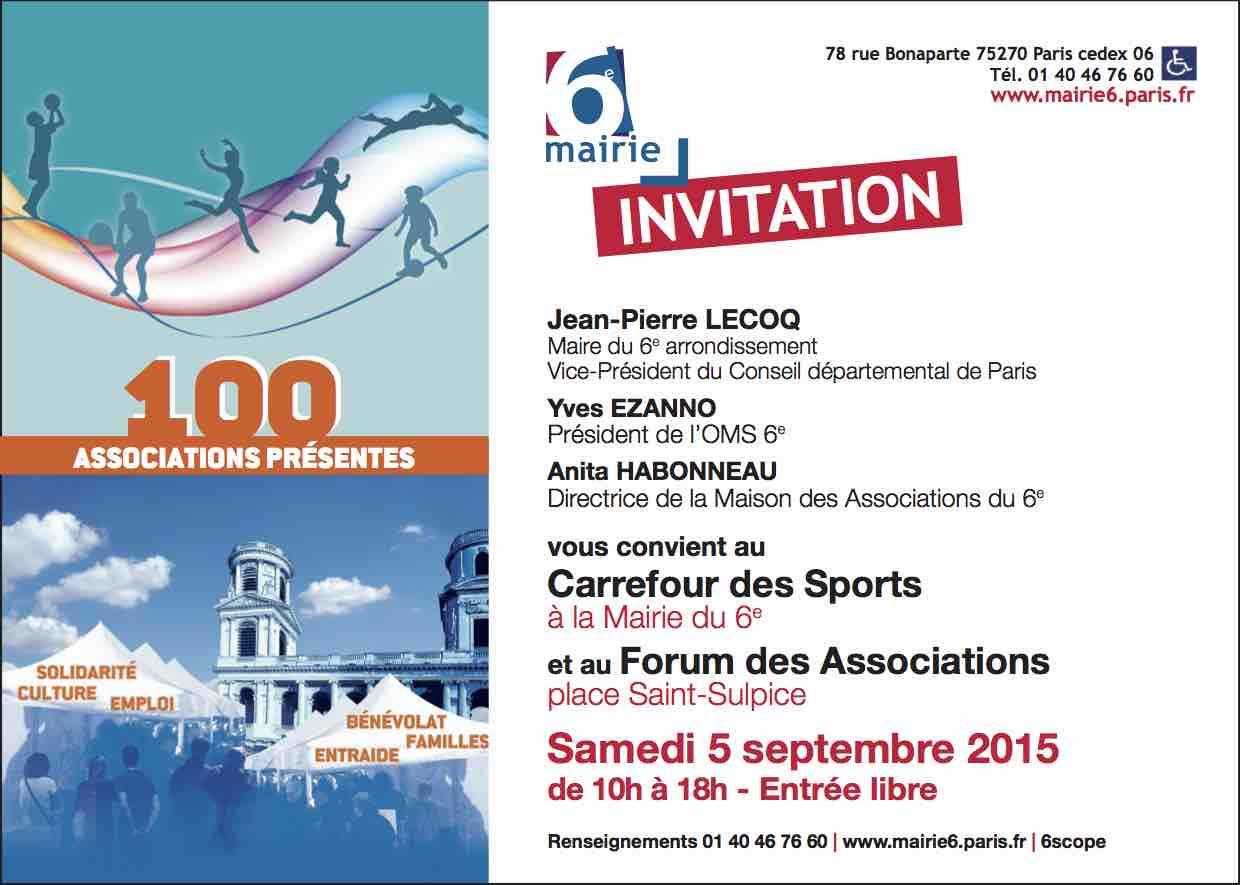 Invitation mail forum + carrefour2015(1)