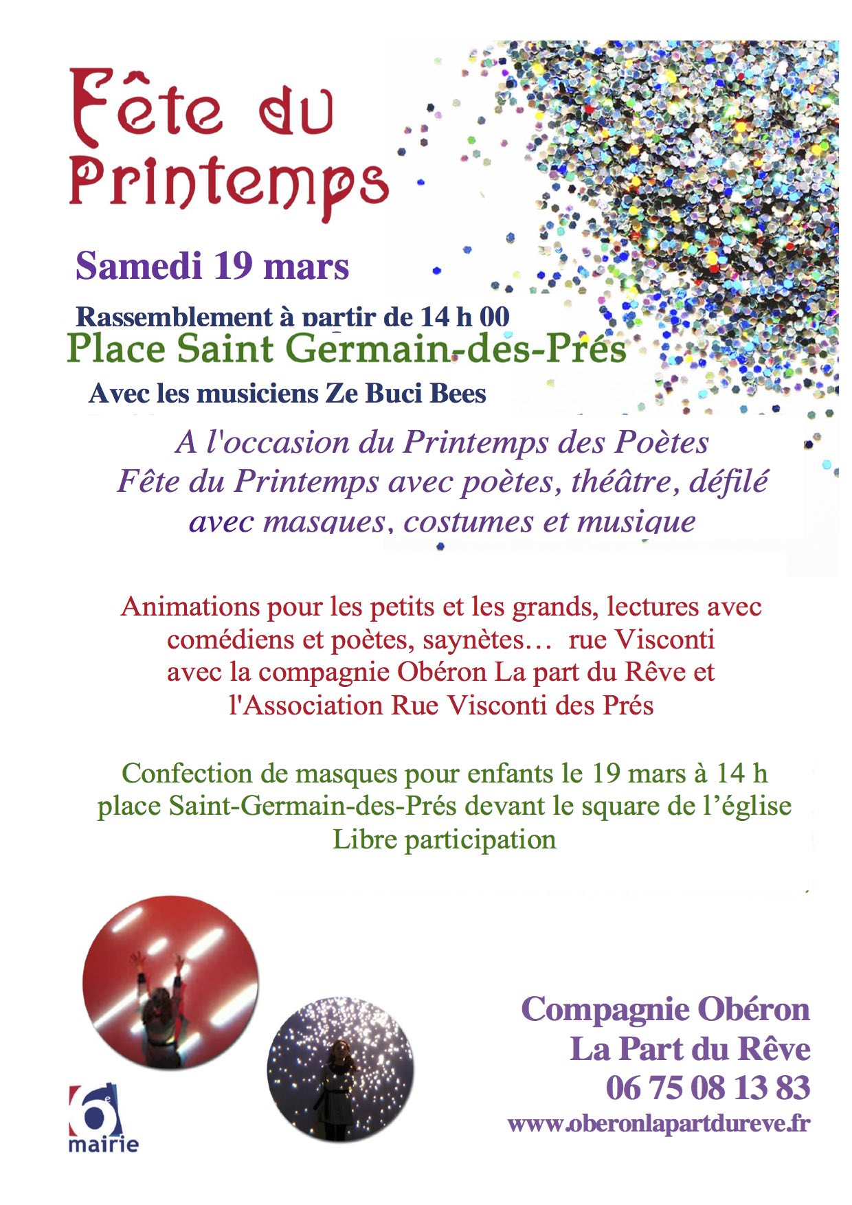 feteduprintemps2016 p1