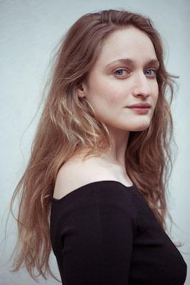 Lucie Brandsma 1