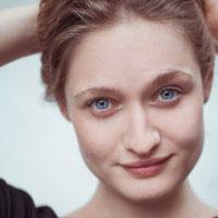 Lucie-Brandsma-200